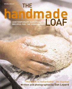 The Handmade Loaf (UK)